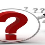 Preguntas Frecuentes