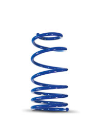 Espirales Progresivos