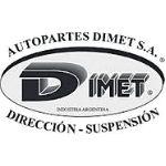 Dimet